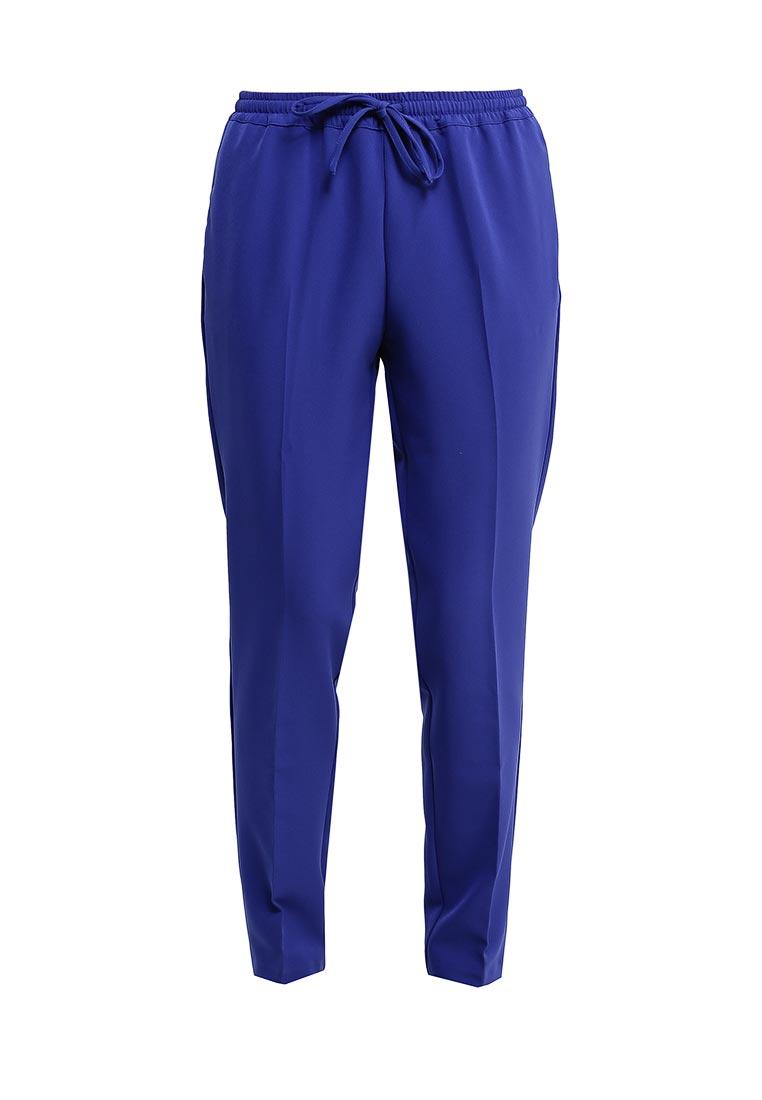 Женские зауженные брюки Incity (Инсити) 1.1.1.17.01.02.00184/193952