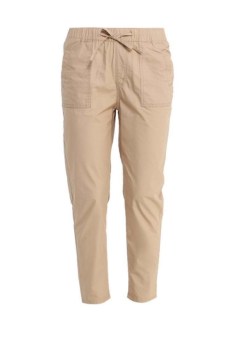 Женские зауженные брюки Incity (Инсити) 1.1.1.17.01.02.00205/151214