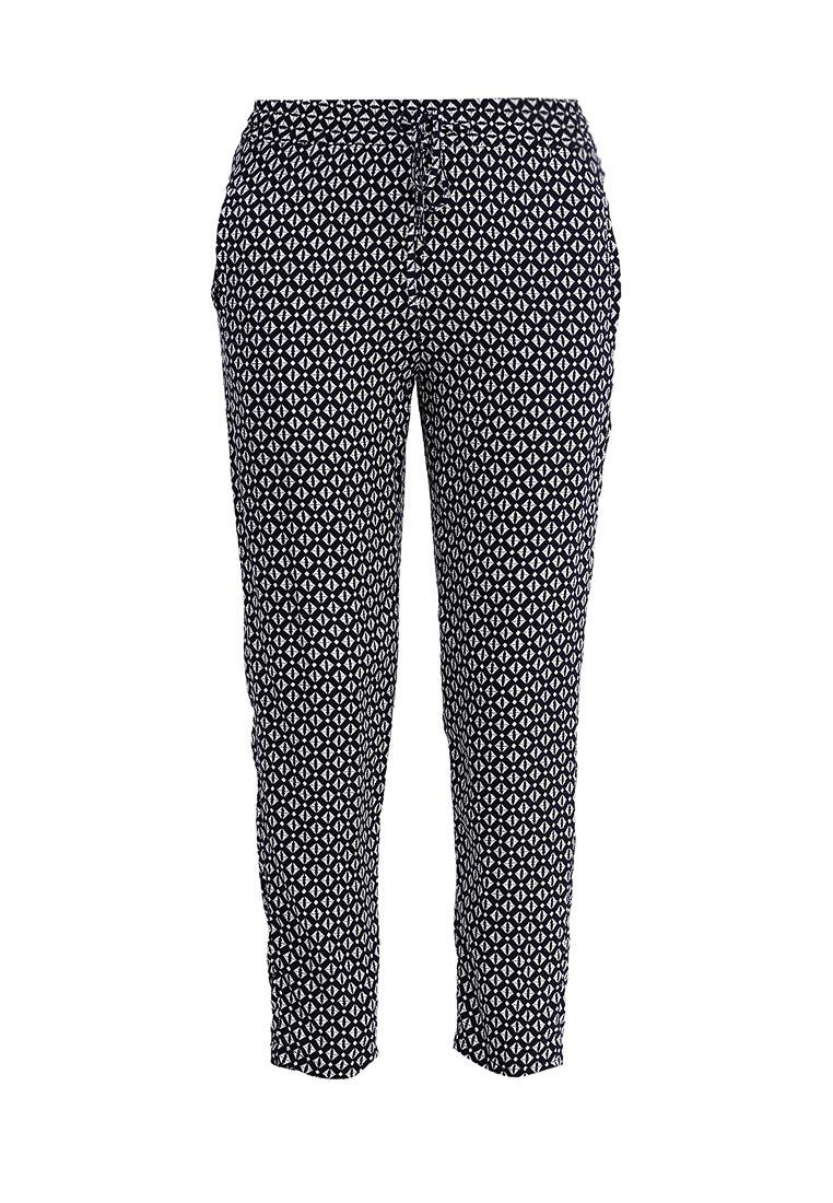 Женские зауженные брюки Incity (Инсити) 1.1.1.17.01.02.00217/001651