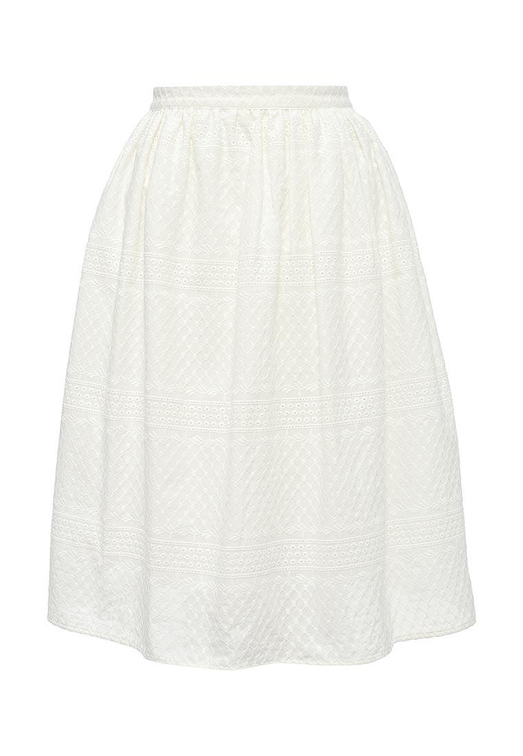 Широкая юбка Incity (Инсити) 1.1.1.17.01.45.00253/110602