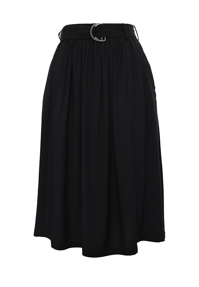 Широкая юбка Incity (Инсити) 1.1.1.17.01.45.00276/194006