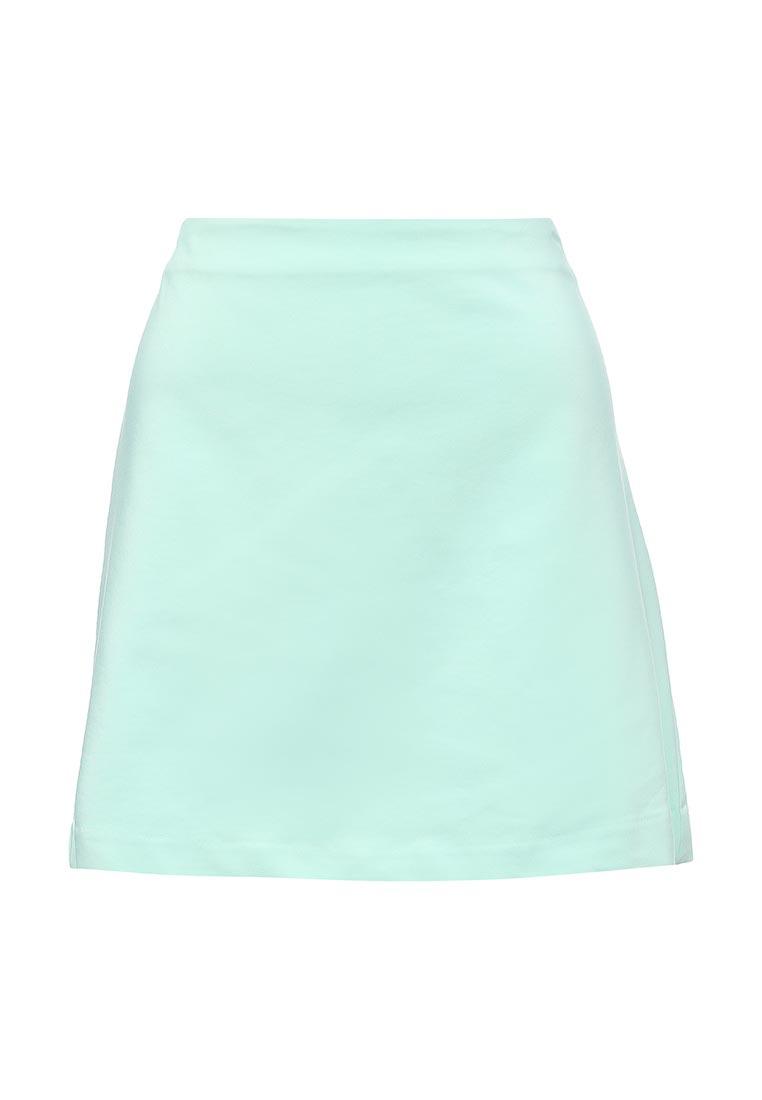 Широкая юбка Incity (Инсити) 1.1.1.17.01.45.00301/136009
