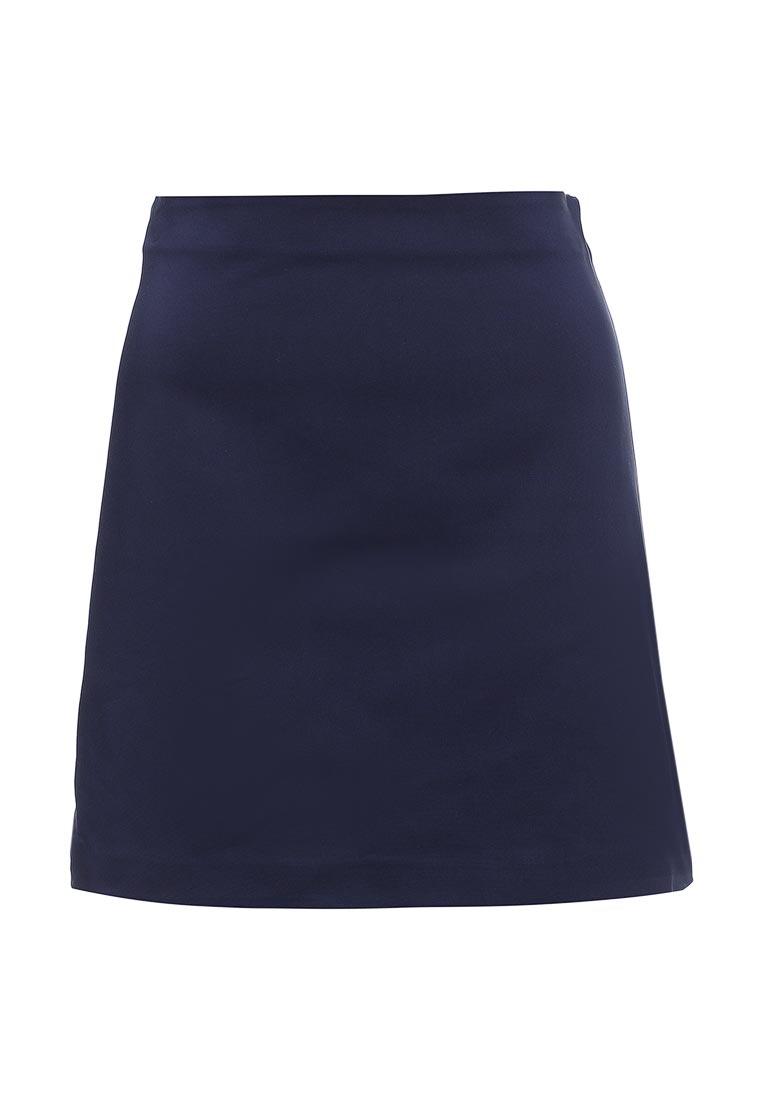 Широкая юбка Incity (Инсити) 1.1.1.17.01.45.00301/193920