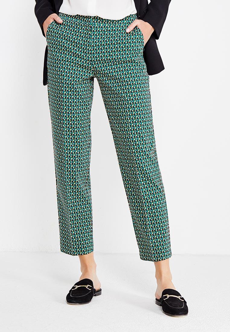 Женские зауженные брюки Incity (Инсити) 1.1.1.17.01.02.00201/001830