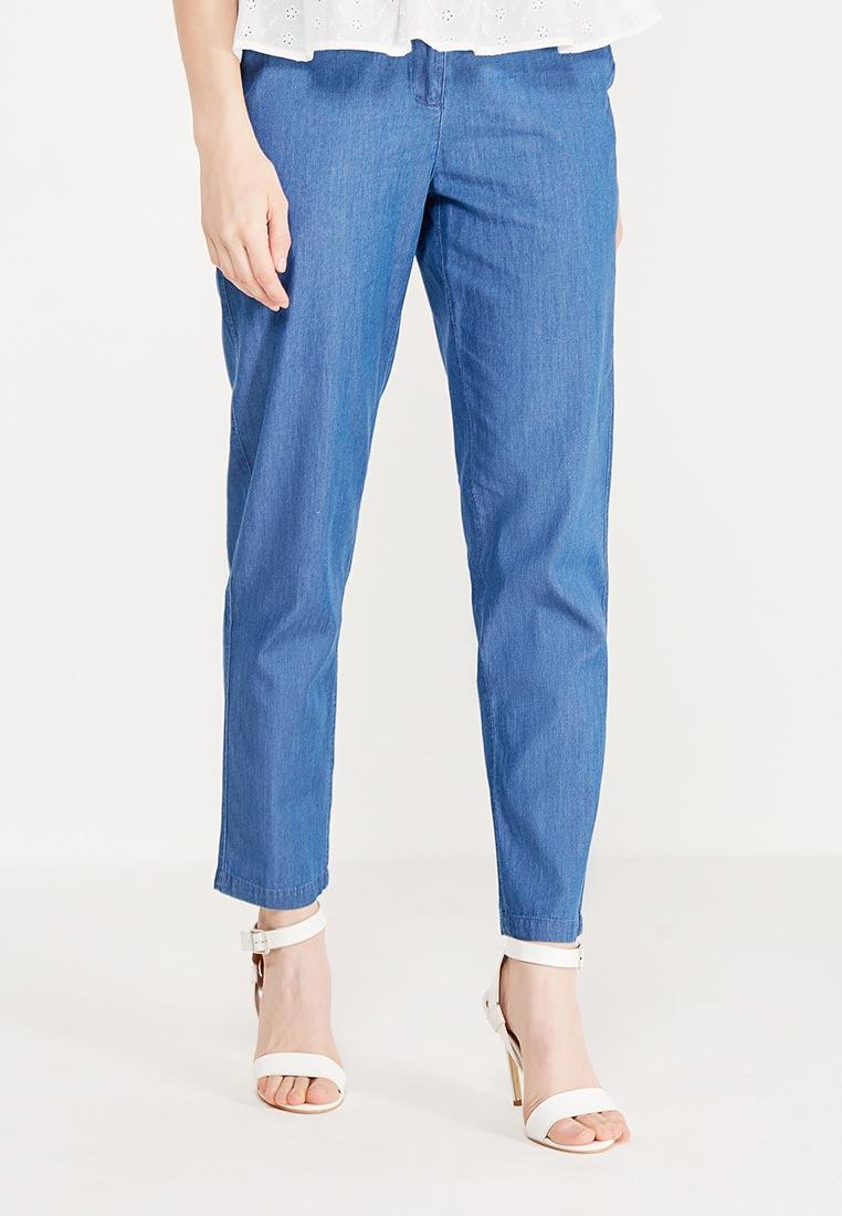 Женские зауженные брюки Incity (Инсити) 1.1.1.17.01.02.00204/001675