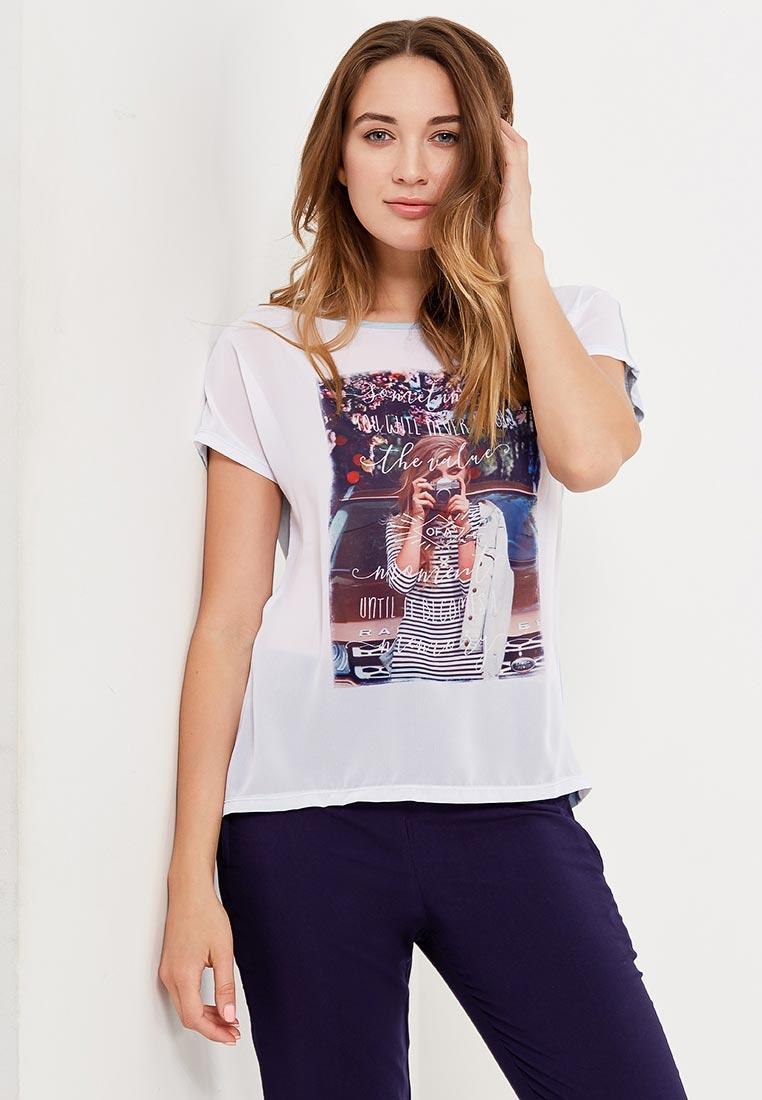 Инсити женская одежда с доставкой