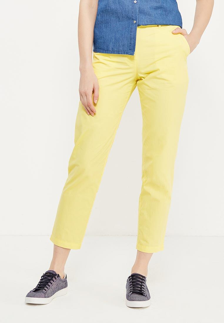 Женские зауженные брюки Incity (Инсити) 1.1.1.17.01.02.00206/120642