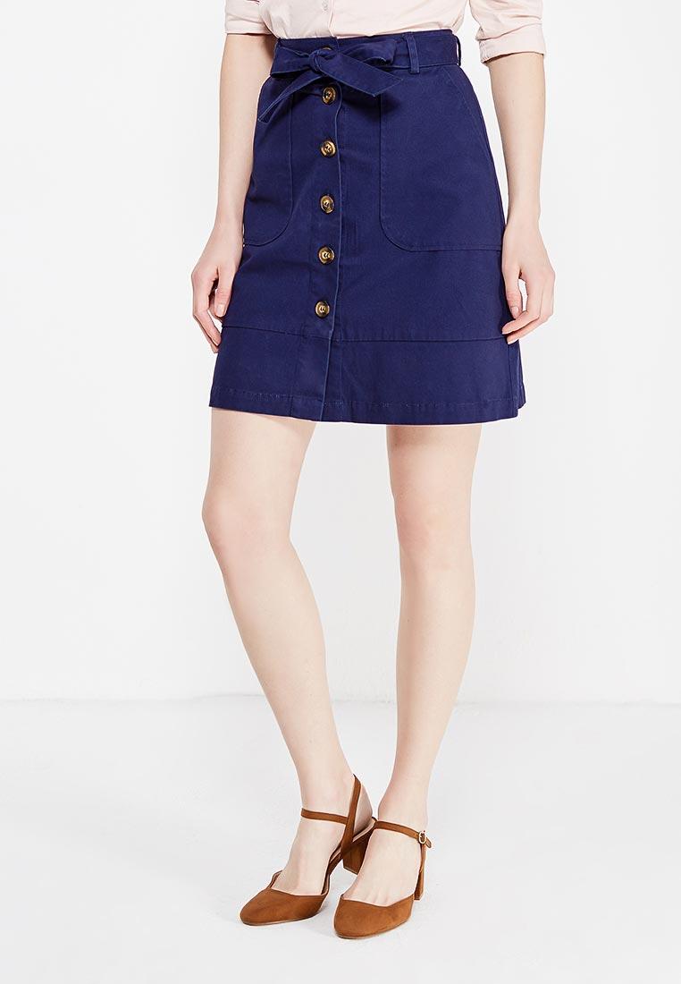 Широкая юбка Incity (Инсити) 1.1.1.17.01.45.00222/193920