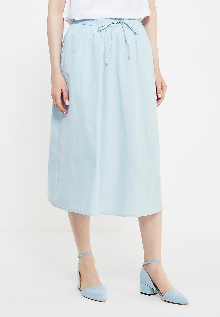 Широкая юбка Incity (Инсити) 1.1.1.17.01.45.00252/134409