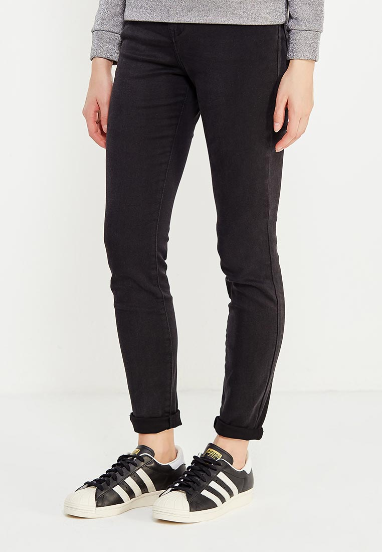 Зауженные джинсы Incity (Инсити) 1.1.2.17.02.08.00302/002011