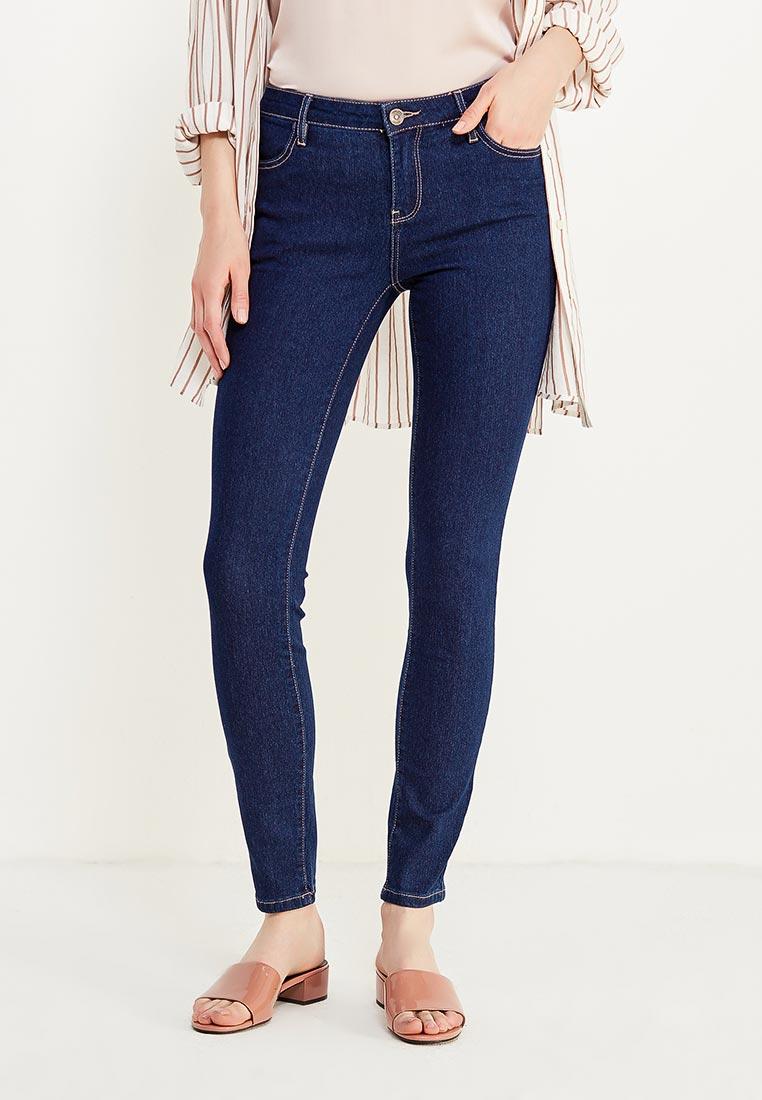 Зауженные джинсы Incity (Инсити) 1.1.2.17.02.08.00303/001613
