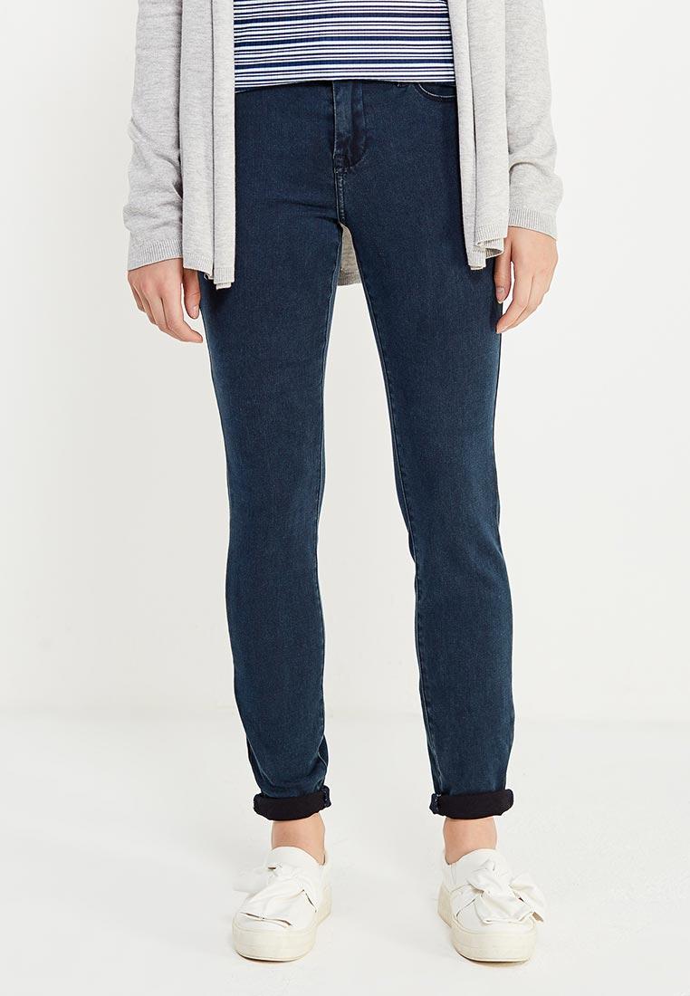 Зауженные джинсы Incity (Инсити) 1.1.2.17.02.08.00308/001613