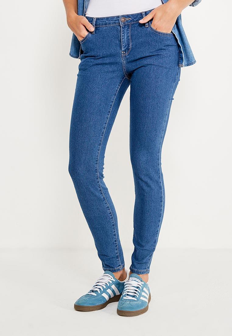 Зауженные джинсы Incity (Инсити) 1.1.2.17.02.08.00336/001613