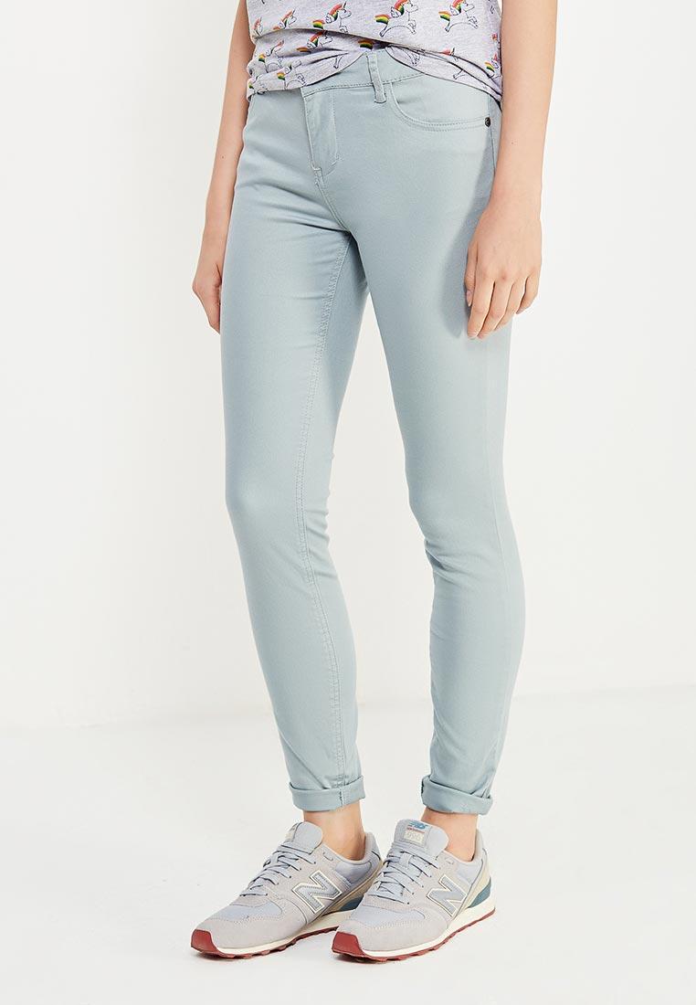 Женские зауженные брюки Incity (Инсити) 1.1.2.17.02.08.00347/001191