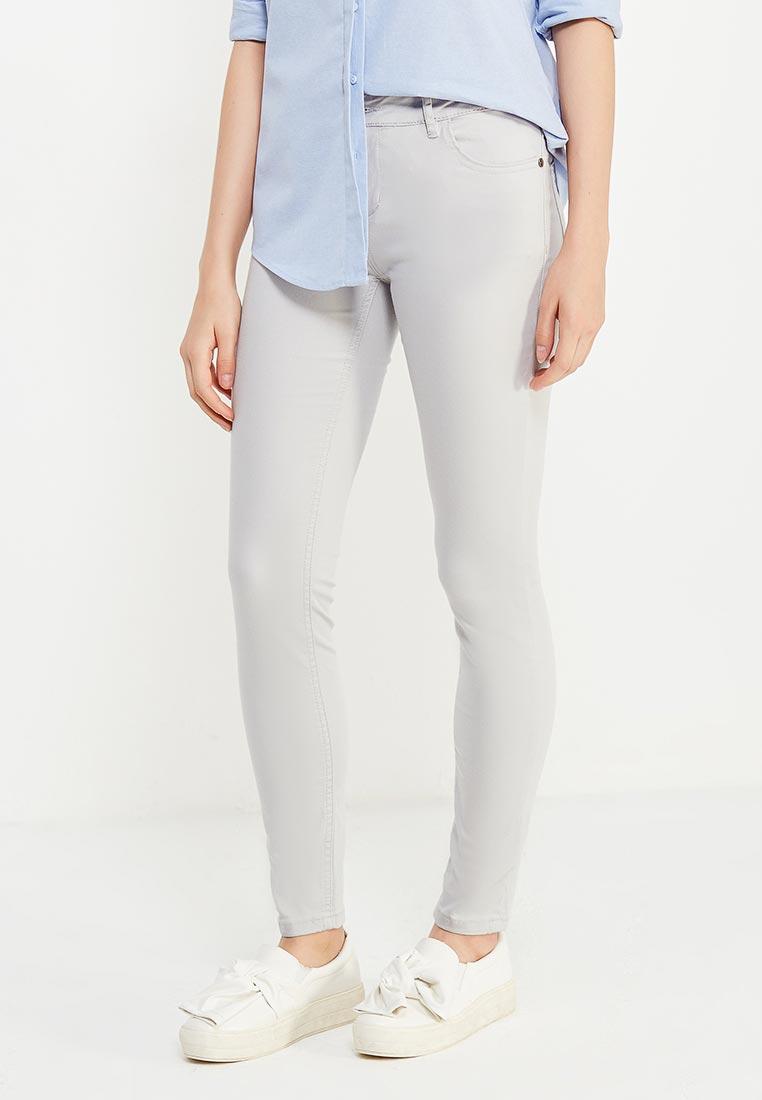 Женские зауженные брюки Incity (Инсити) 1.1.2.17.02.08.00347/144203