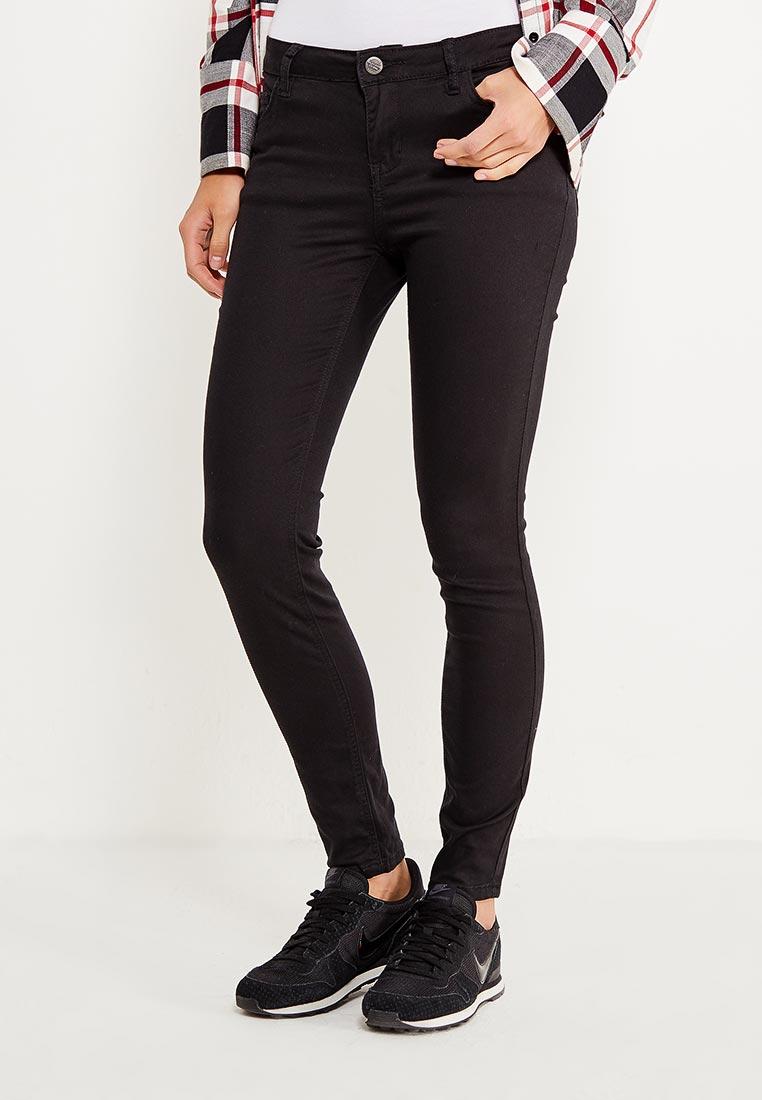 Зауженные джинсы Incity (Инсити) 1.1.2.17.02.08.00347/194006