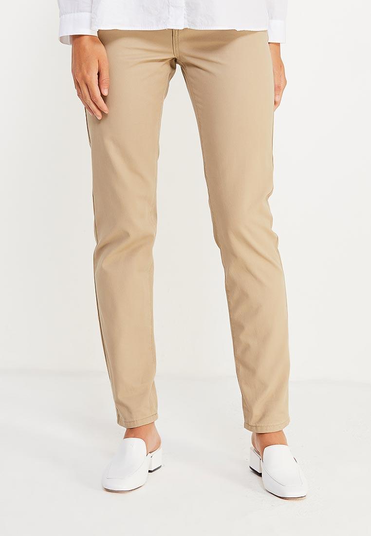Женские зауженные брюки Incity (Инсити) 1.1.2.17.02.08.00356/151307