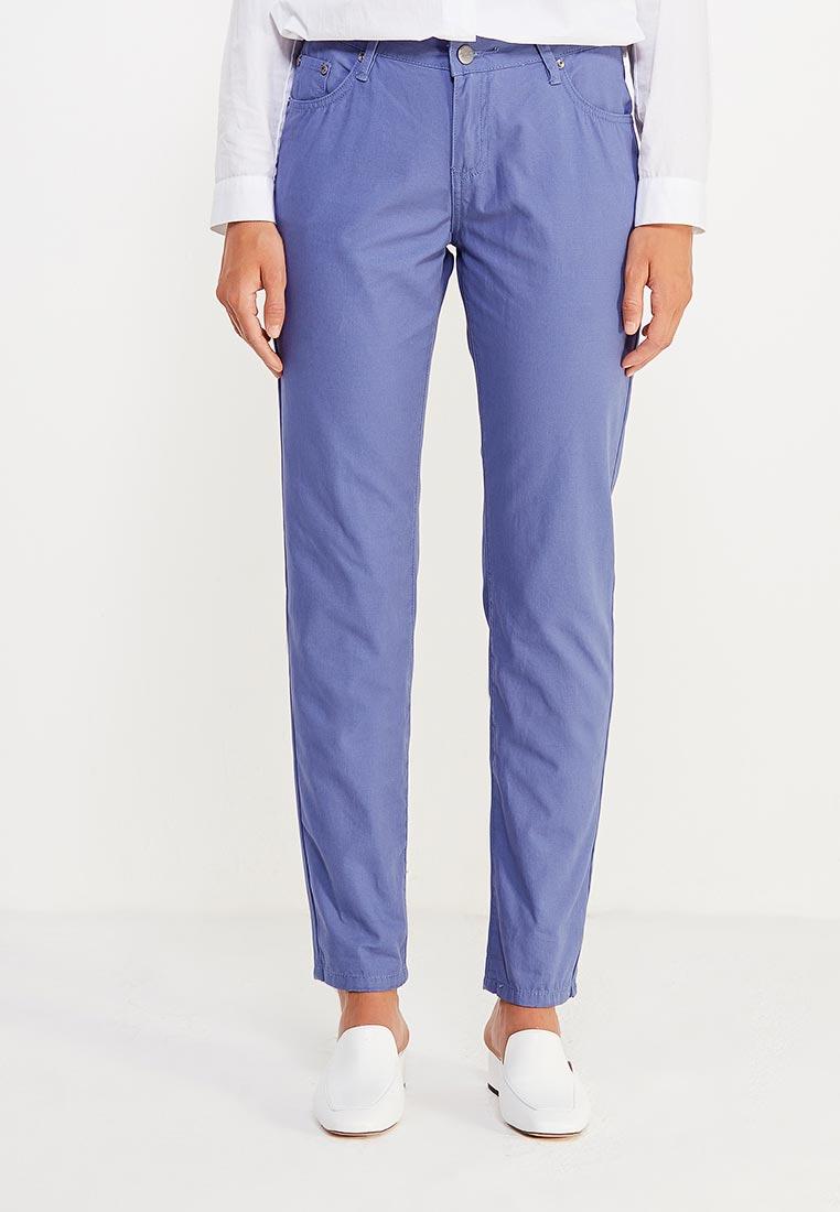 Женские зауженные брюки Incity (Инсити) 1.1.2.17.02.08.00356/174027