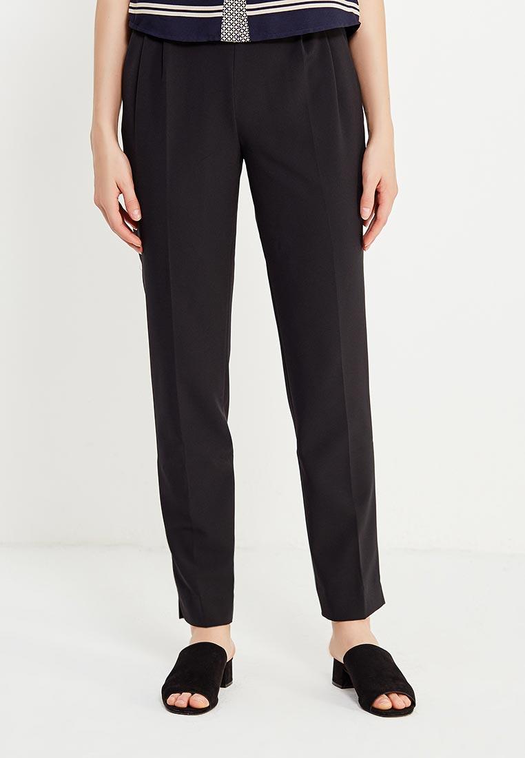 Женские зауженные брюки Incity (Инсити) 1.1.2.17.01.02.00249/194006