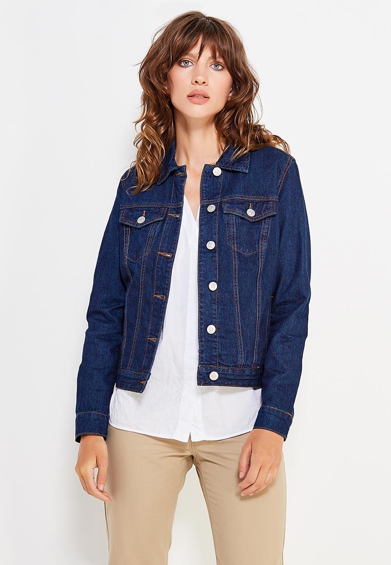 Джинсовая куртка Incity (Инсити) 1.1.2.17.02.09.00015/001613