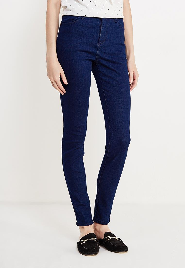 Зауженные джинсы Incity (Инсити) 1.1.2.17.02.08.00407/001613