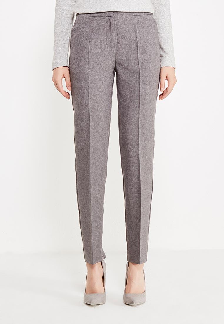 Женские зауженные брюки Incity (Инсити) 1.1.2.17.01.02.00244/002036