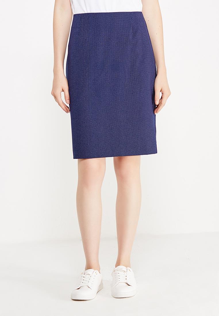 Прямая юбка Incity (Инсити) 1.1.2.17.01.45.00307/001623