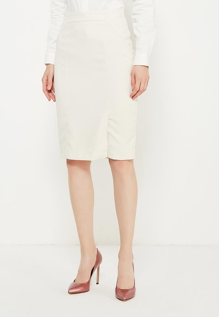 Узкая юбка Incity (Инсити) 1.1.2.17.01.45.00311/120304