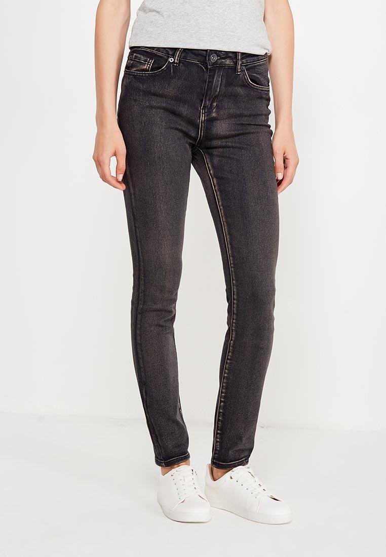 Зауженные джинсы Incity (Инсити) 1.1.2.17.02.08.00405/002011