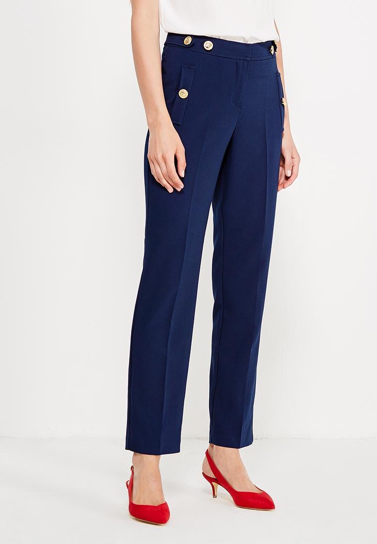 Женские зауженные брюки Incity (Инсити) 1.1.2.17.01.02.00235/193921