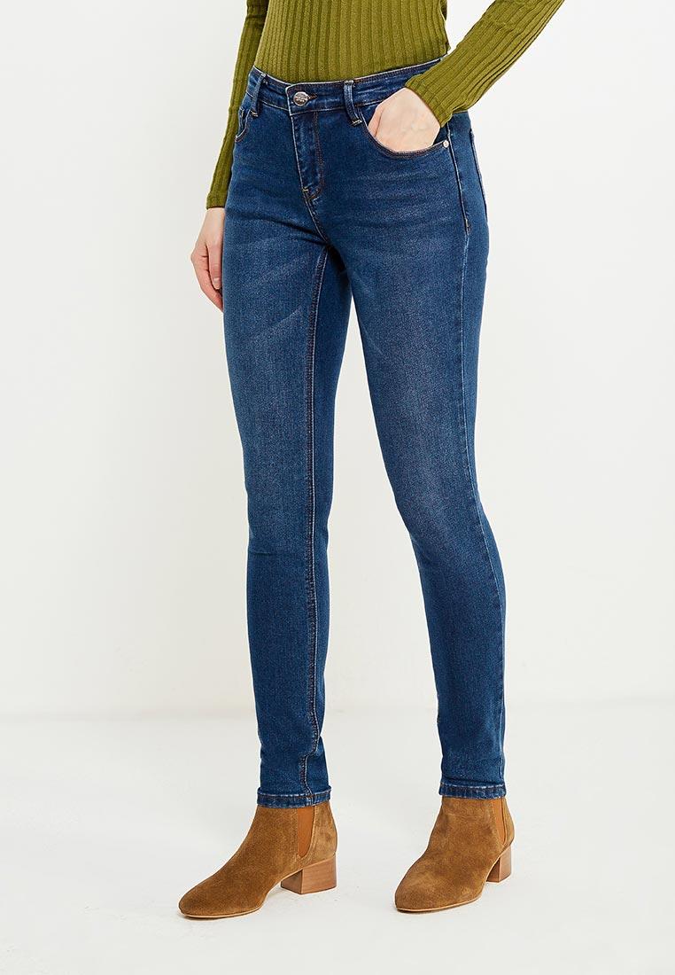 Зауженные джинсы Incity (Инсити) 1.1.2.17.02.08.00323/001613