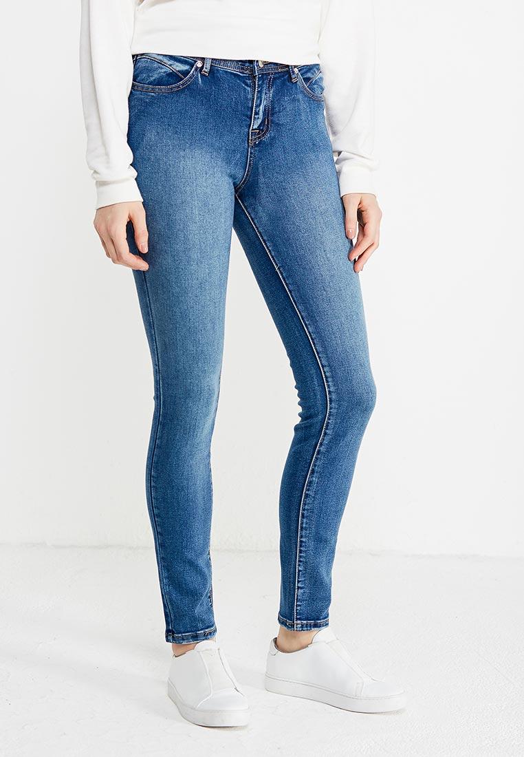 Зауженные джинсы Incity (Инсити) 1.1.2.17.02.08.00326/001613