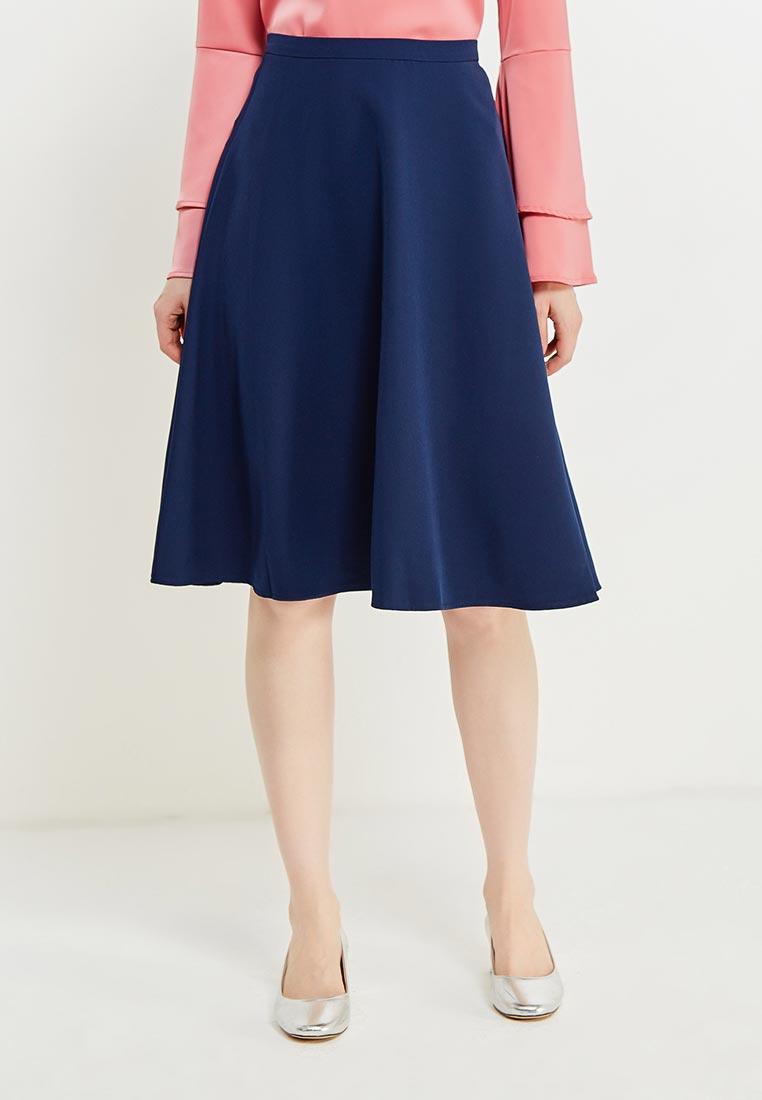 Широкая юбка Incity (Инсити) 1.1.2.17.01.45.00371/193921