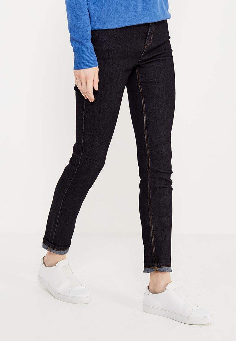 Зауженные джинсы Incity (Инсити) 1.1.2.17.02.08.00364/001613