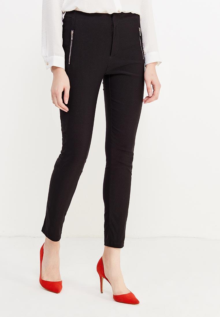 Женские зауженные брюки Incity (Инсити) 1.1.2.17.01.02.00286/194006