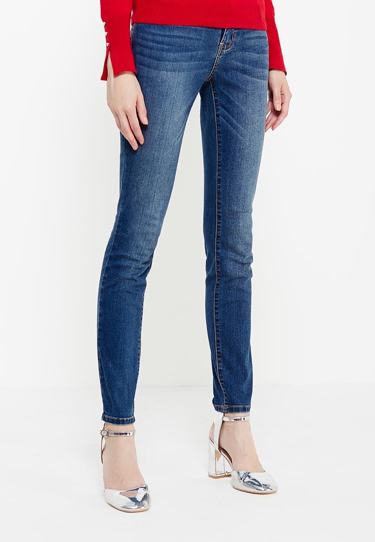 Зауженные джинсы Incity (Инсити) 1.1.2.17.02.08.00305/001613