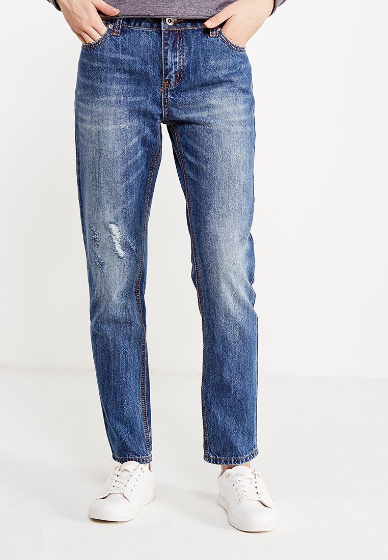 Зауженные джинсы Incity (Инсити) 1.1.2.17.02.08.00330/001613