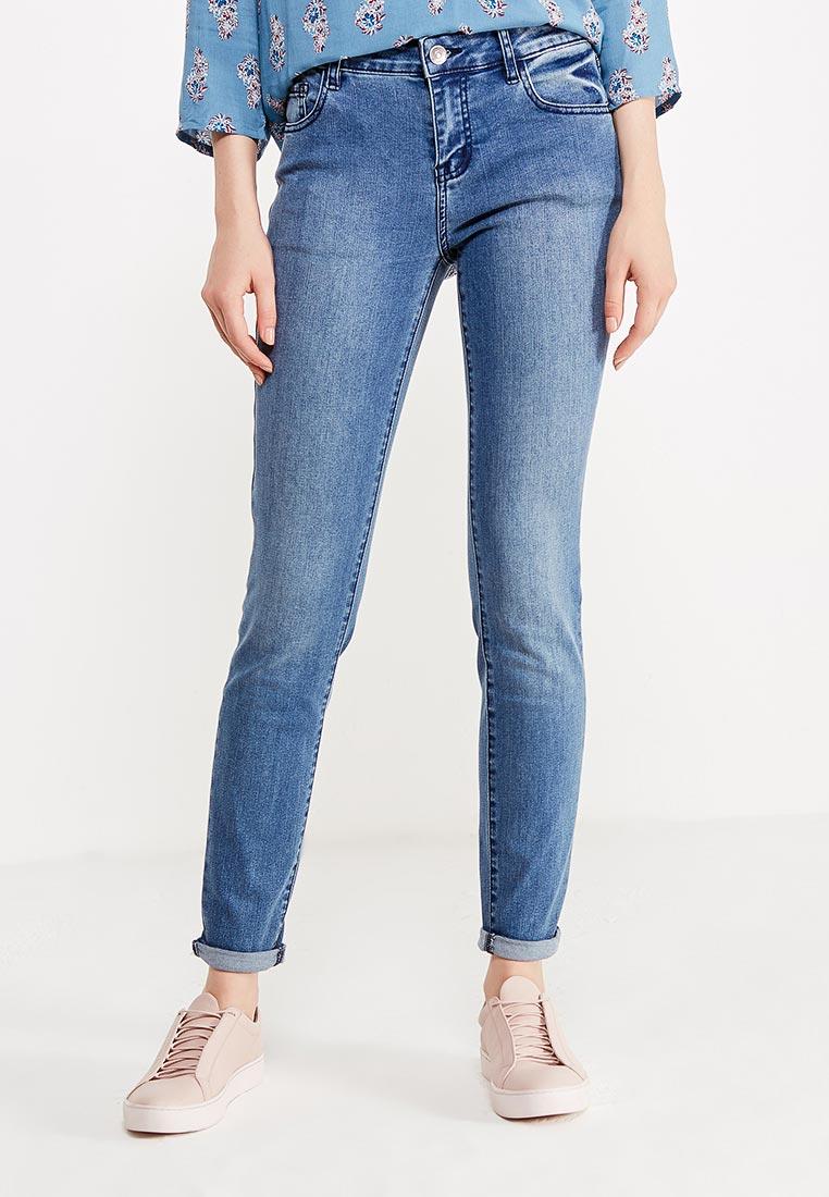 Женские зауженные брюки Incity (Инсити) 1.1.2.17.02.08.00337/001613