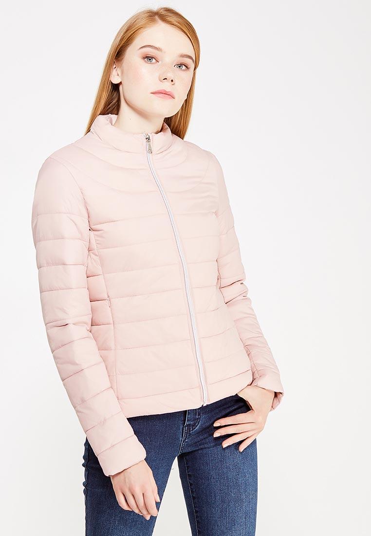 Куртка Incity (Инсити) 1.1.2.17.03.12.00135/151512