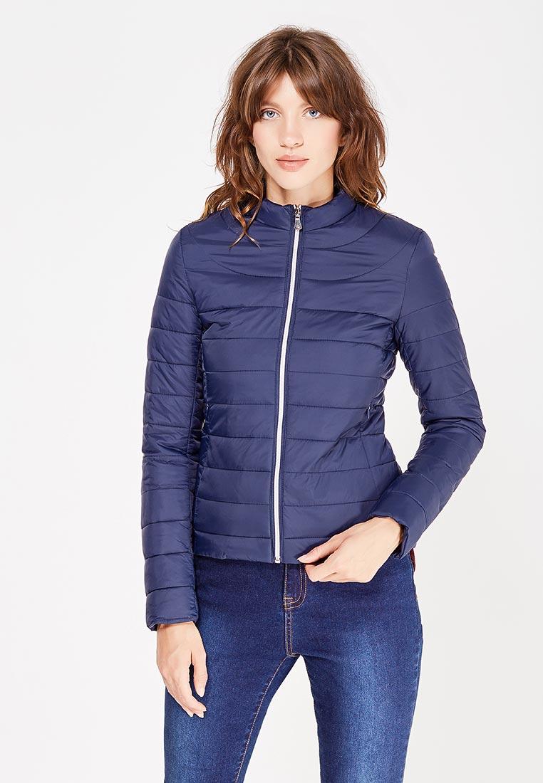 Куртка Incity (Инсити) 1.1.2.17.03.12.00135/193921