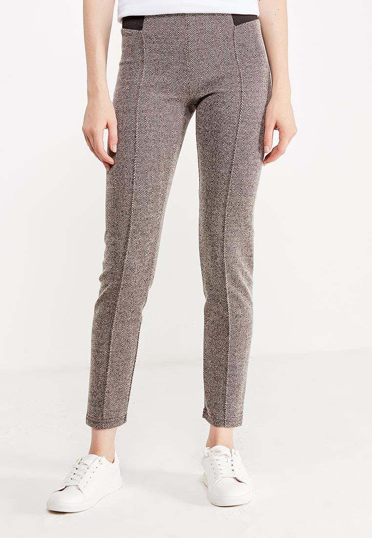 Женские зауженные брюки Incity (Инсити) 1.1.2.17.01.02.00241/002200
