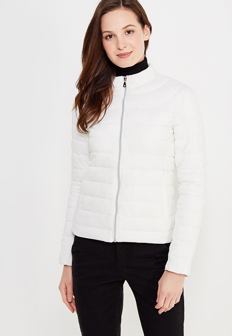 Куртка Incity (Инсити) 1.1.2.17.03.12.00135/110602