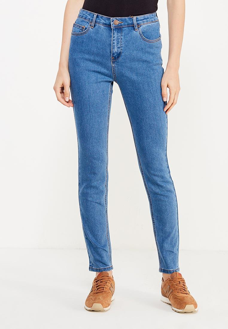 Зауженные джинсы Incity (Инсити) 1.1.2.17.02.08.00332/001611