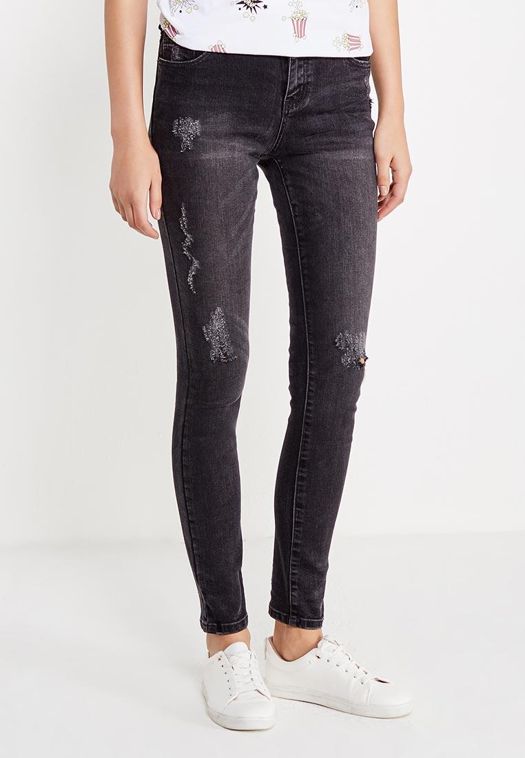 Зауженные джинсы Incity (Инсити) 1.1.2.17.02.08.00372/002011