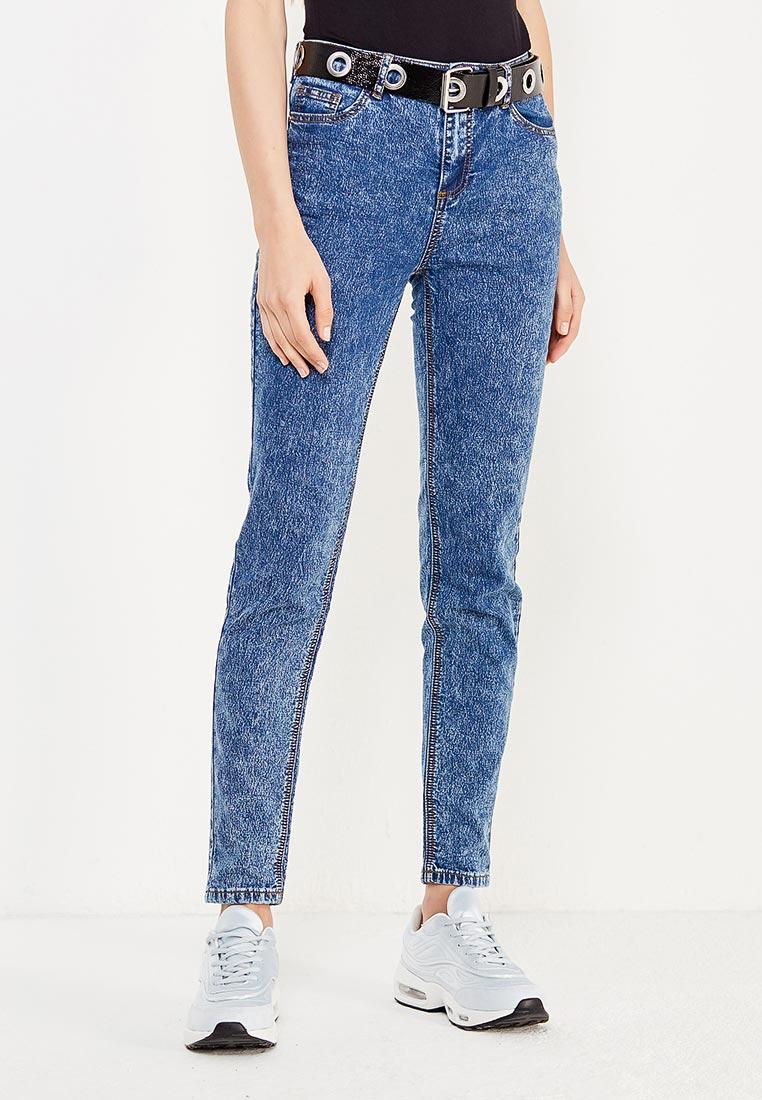 Зауженные джинсы Incity (Инсити) 1.1.2.17.02.08.00377/001613