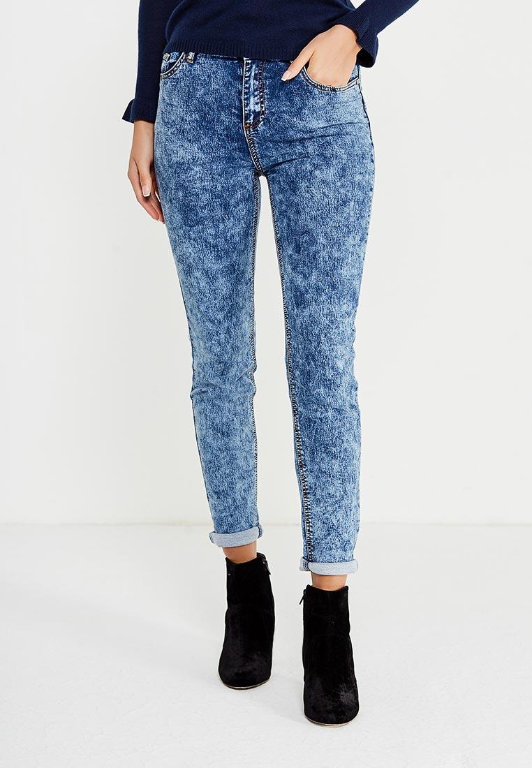 Зауженные джинсы Incity (Инсити) 1.1.2.17.02.08.00378/001613