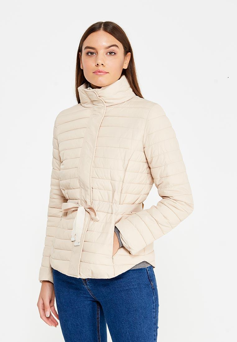 Куртка Incity (Инсити) 1.1.2.17.03.12.00130/121404
