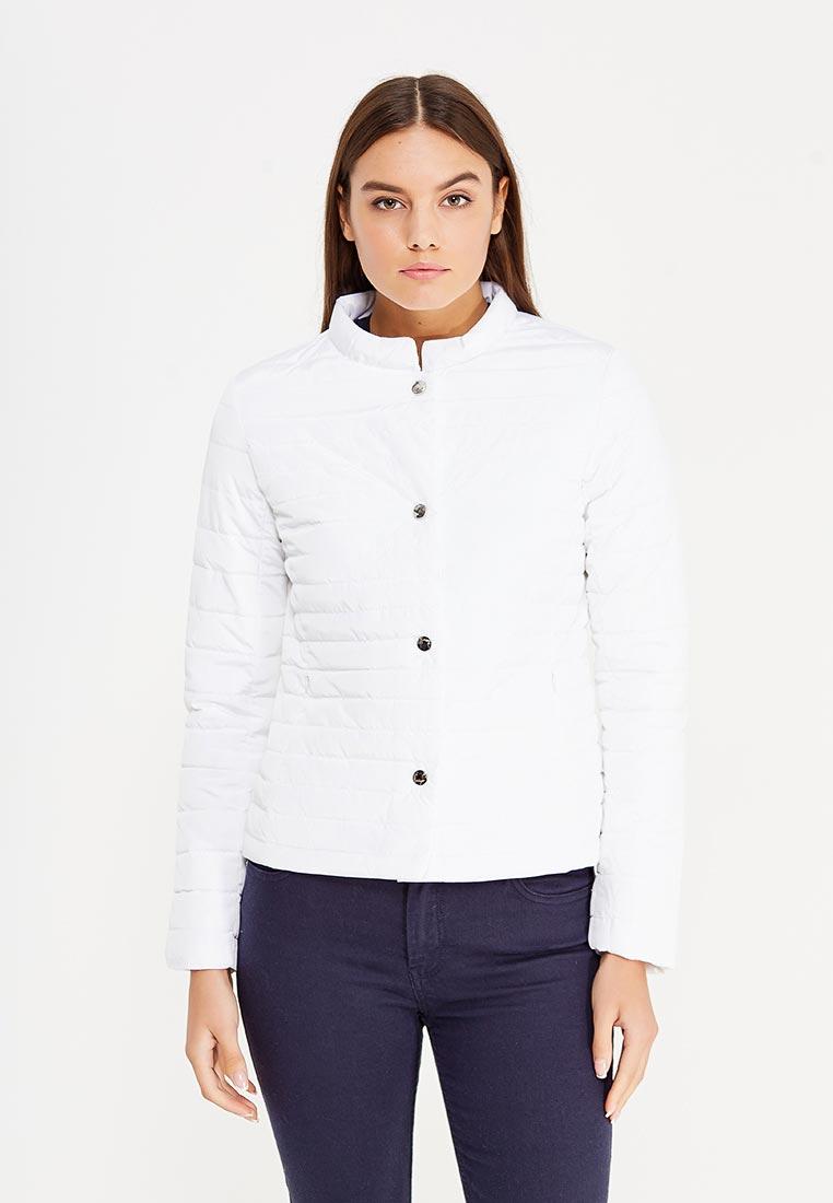Куртка Incity (Инсити) 1.1.2.17.03.12.00132/000000