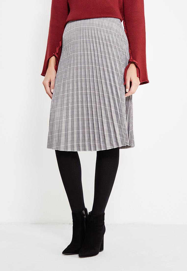 Широкая юбка Incity (Инсити) 1.1.2.17.01.45.00337/002200