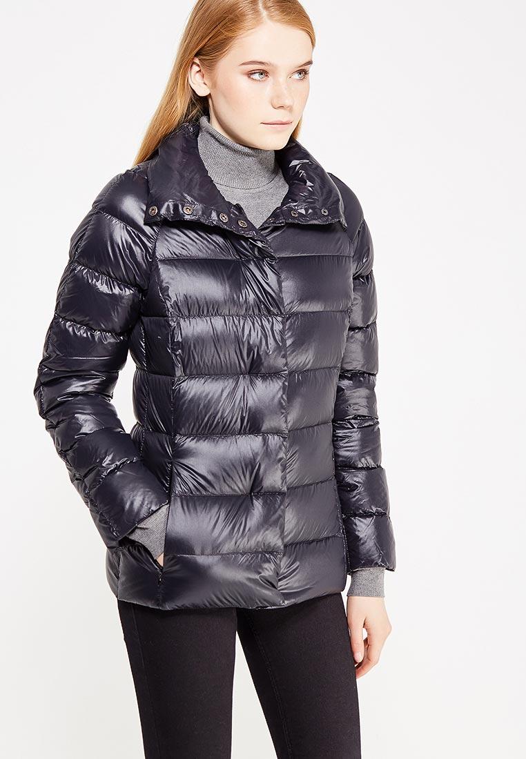 Куртка Incity (Инсити) 1.1.2.17.03.16.00047/194006
